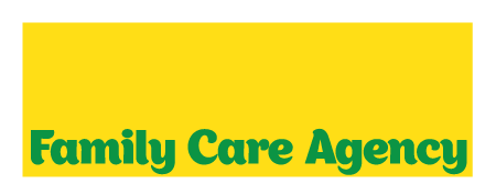 Family Care Agency